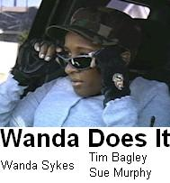 Wanda Does It
